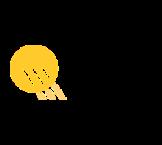 rec_logo_alternate_black_rgb.png